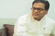 Charges hurled at me hurt: Ram Gopal Yadav