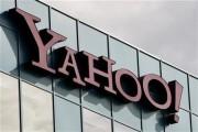 Verizon to buy Yahoo for $4.8 billion