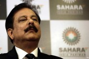4,700 acres of Sahara Group land put up for sale across 14 states, to fetch Rs 6,500 crore