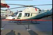 Union minister Chaudhary Birender Singh hurt while getting off chopper, admitted in Delhi hospital