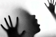 Minor gang-raped in Jind, probe on