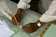Authorities eye fast-track registry of over 50,000 flats in Noida