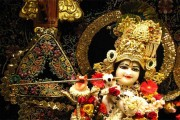 This Janmashtami, MP residents may face shortage of Krishna idols