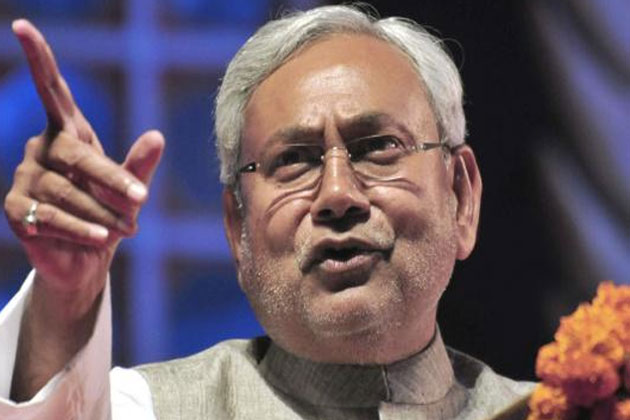 Nitish govt's U-turn: Bihar lifts ban on toddy