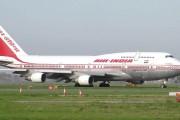 Good news for fliers: Air India to start Raipur-Bhopal-Pune flight