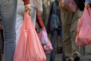 No Polythene day : Two lakh students pledge to not use polythene