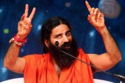 Ramdev lauds Mamata Banerjee, says she has credential to become PM