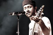 Atif Aslam backs out of August 27 Gurugram concert over non-payment of dues