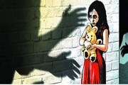 Five men hold parents hostage, rape 12-year-old daughter in Para