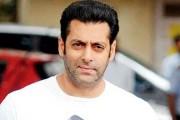 TIMELINE: How Salman Khan's blackbuck poaching case unfolded