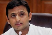 Ahead of polls, Akhilesh Yadav announces housing scheme for journalists