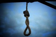 Girl posts 'its over, don't want to live anymore' on WhatsApp, commits suicide
