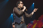 Wedding bells: Mika Singh to get married in 2017