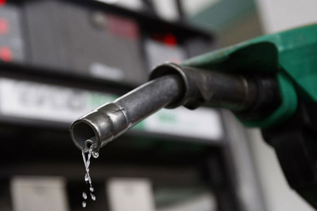 Petrol stations to remain shut on October 19 to protest meagre hike in dealers' margin