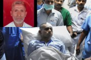 Dadri lynching: Police find no evidence of cow slaughter by Akhlaq family, to file closure report