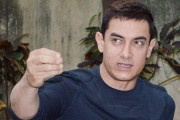 Aamir Khan becomes proud owner of bike containing metal of decommissioned warship INS Vikrant