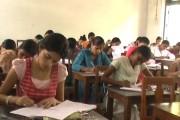 Nalanda rape survivor scores 67% in Class 10 examinations