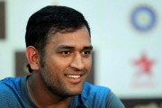 PepsiCo ends 11-year-old endorsement contract with MS Dhoni