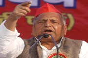After surgical strikes, Mulayam Singh demands Narendra Modi take back Pakistan occupied Kashmir