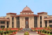 Chhattisgarh HC finds irregularities 2003 PSC exam, orders fresh merit list