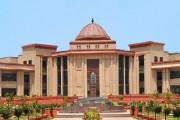 Chhattisgarh HC finds irregularities 2003 PSC exam, orders fresh merit list