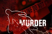Sexually harassed girl kills stepfather with the help of paramour