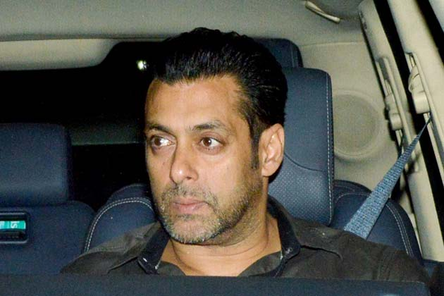LIVE: Court to decide Salman Khan's fate in blackbuck poaching case today