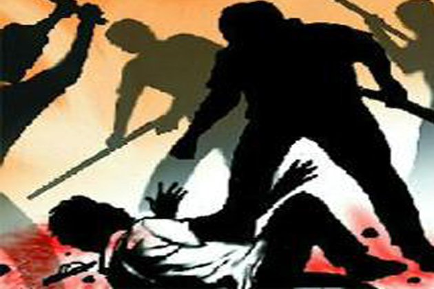 Dalit youths beaten and urinated upon in Muzaffarpur, FIR lodged