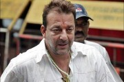 Sanjay Dutt to start shooting for comeback film 'Marco' in November