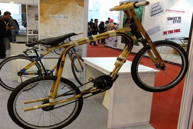 Restyled Bajaj Chetak to redesigned Mumbai local: IIT-Bombay's ideas add shine to Auto Expo