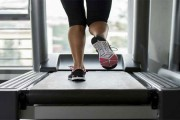 Lack of exercise costs world over Rs 4,500 billion and five million lives a year