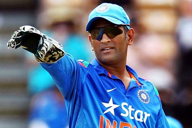 Match-fixing allegations: MS Dhoni sends legal notice to Hindi daily, threatens to file Rs 100 crore defamation case