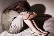 Five school staffers detained following sexual assault on 3-year-old student in Gwalior