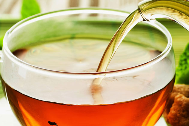 Good news for train passengers: Indian Railways to offer 25 varieties of tea soon