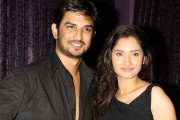 It's official: Sushant Singh Rajput confirms breakup with Ankita Lokhande