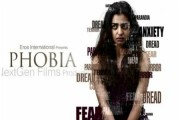'Phobia' trailer: Radhika Apte's performance will give you goosebumps