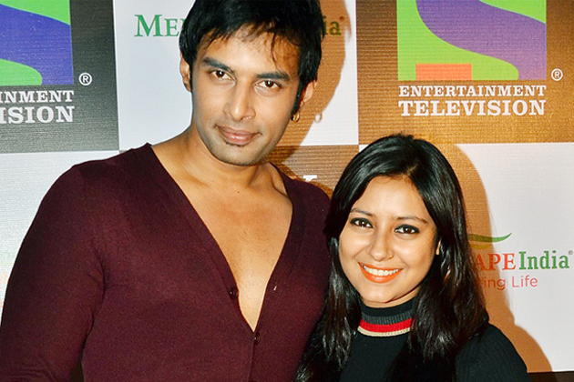 Pratyusha Banerjee suicide: Parents slam police for going 'easy' on Rahul Singh