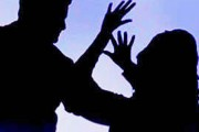 Man stabs daughter-in-law after failed sexual assault bid