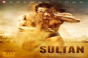 'Sultan' is Salman Khan's career best performance: Randeep Hooda