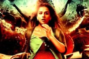Vidya Balan's 'Kahaani 2' set for a November release