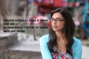 10 iconic dialogues from 'Yeh Jawaani Hai Deewani' that ring true even after three years