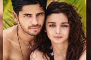Sidharth Malhotra, Alia Bhatt to star in 'Aashiqui 3'