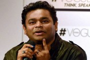 AR Rahman to get Japanese Grand Fukuoka Prize for contribution to Asian culture through music