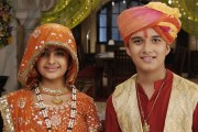 'Balika Vadhu' enters Limca Book of Records as longest running daily fiction soap in Hindi