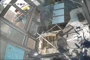 Three held for vandalising Dadri toll plaza, thrashing staff