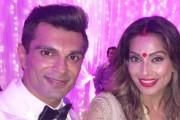 Video compilation: Karan Singh Grover kisses his gorgeous bride Bipasha