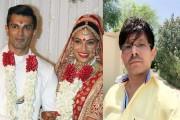 Bipasha Basu marriage: Why KRK calls Karan Singh Grover most 'secular' Indian