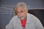 Waiting' is not for people who whistle in Salman, SRK films: Naseeruddin Shah