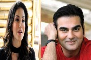 Fresh from a divorce, Arbaaz Khan set to team up with Sunny Leone