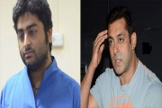 Star War: Arijit Singh apologises to Salman Khan publicly, pleads him to keep his song in 'Sultan'